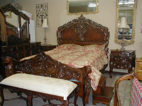 furniture rug collection bedroom furniture rug collection