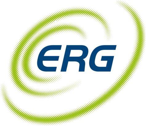 telefonia mobile virtuale erg mobile con vodafone nuovo operatore telefonico