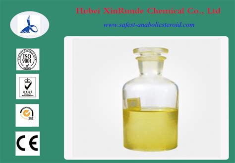 Grapeseed By Organic Supply Co injectable anabolic steroids benzyl ba benzyl