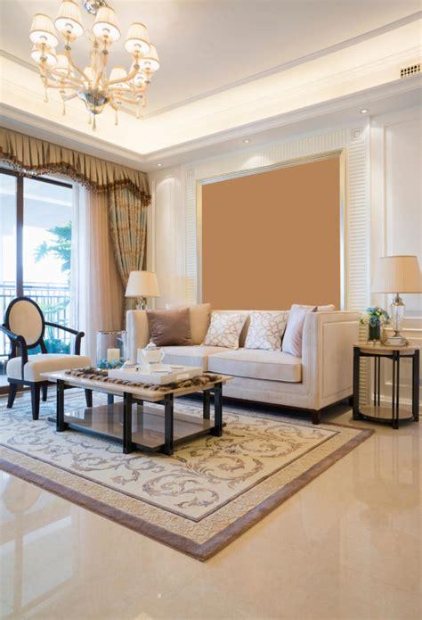 modern floor ls amazon floor l living room 28 images living room floor