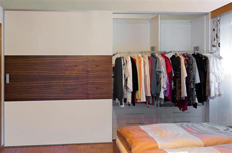 ordnungshelfer kleiderschrank sch 246 n kleiderschrank ordnungshelfer ideen die besten