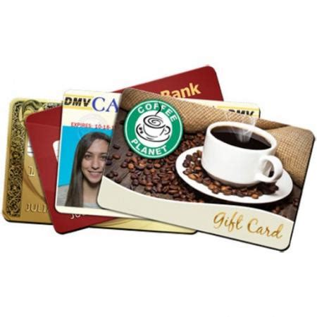 Stack Of Gift Cards - stack of gift cards 100 pack living waters africa