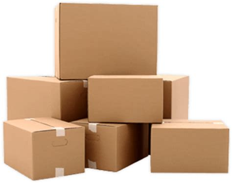 %name custom printed packaging   Portfolio   Custom Packaging and Products, Inc.