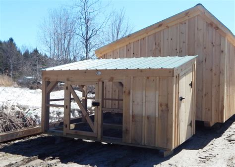 Chicken Cottage For Sale by Chicken Coop Kit Prefab Chicken Coops Wooden Chicken Coops