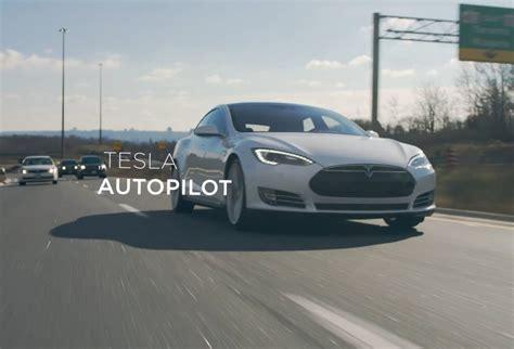 Tesla Motors Schweiz Tesla Motors Schweiz