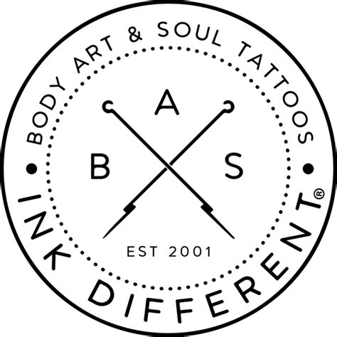 body art and soul tattoo apprenticeships and piercing apprenticeships