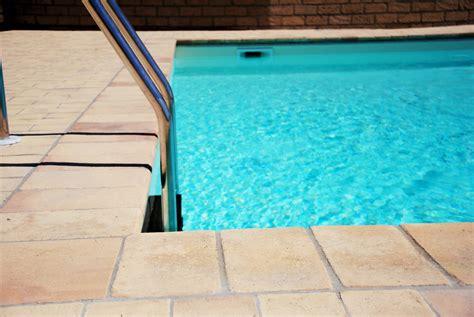 mattoni per pavimenti interni mattoni in cotto per interni e esterni 10 idee per la tua