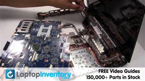 reset bios lenovo y560 lenovo ideapad z565 motherboard replacement guide