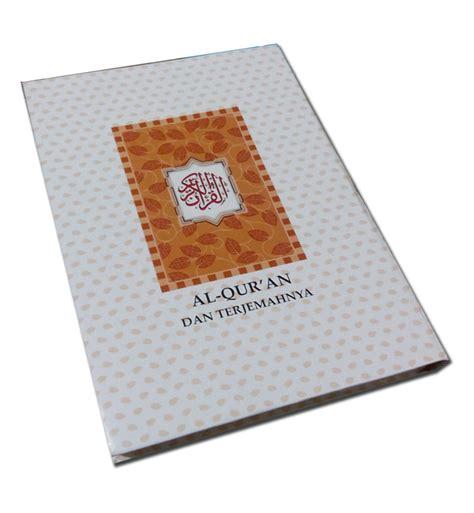 Buku Tips Agar Doa Dikabulkan al quran qomari terjemah a5 jual quran murah