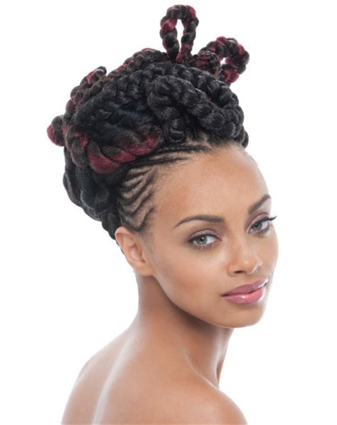 super x braids wholesale 3x super jumbo braid kn
