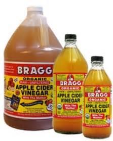 Apple Cider Vinegar For Heavy Metal Detox by Apple Cider Vinegar For Dogs Holistic And Organix Pet Shoppe