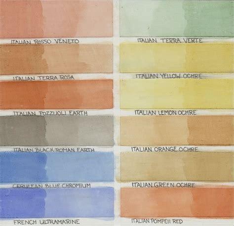 italian paint colors ideas williamsburg italian home colors home decor tuscan colors