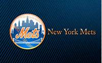 New York Mets Wallpaper  397307