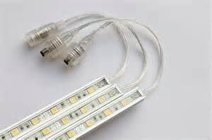 light suppliers led lights commercial lighting office lighting