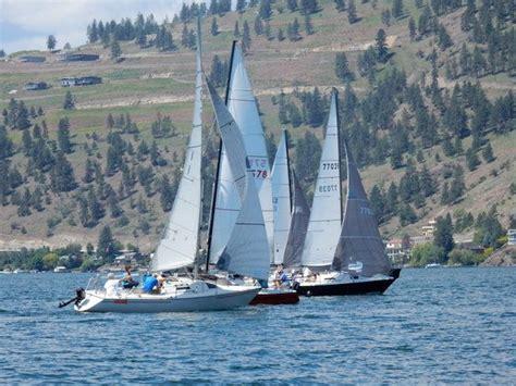 kelowna dragon boat festival 2017 results june 2017 boat shows festivals suncruiser
