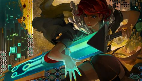 transistor endings transistor the ending open thread