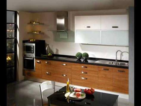 mobiliario cocina   rustico moderno clasico