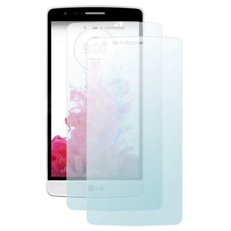 imagenes 4k para lg g3 protector pantalla 2x para lg g3 mini accesorio