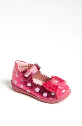 baby prada sneakers 294 best images about baby shoes on flats