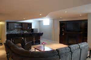 Kitchener Home Furniture 100 Kitchener Waterloo Furniture 100 Kitchener Waterloo Furniture Stores 100 Furniture