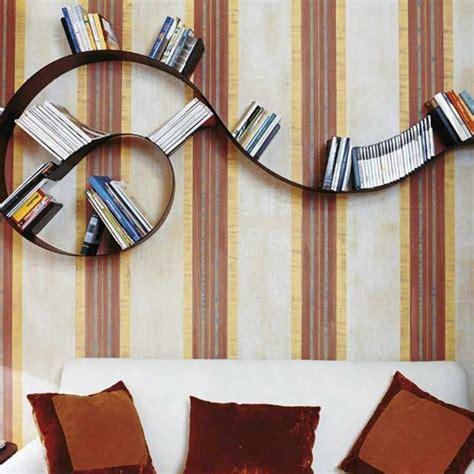 libreria a spirale ikea librerie a spirale per un arredo creativo mobili