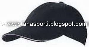 Bordir Nama Di Topi istana sport grosir topi polos cocok untuk di bordir nama