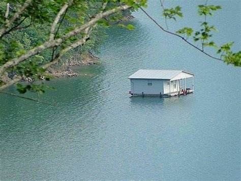 fontana dam boat rentals houseboat to rent picture of fontana lake north