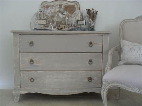 shabby chic diy furniture accessory ideas pinterest