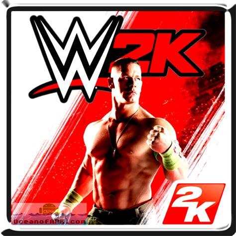 full version of wwe game free download wwe 2k15 free download pc game full version autos post