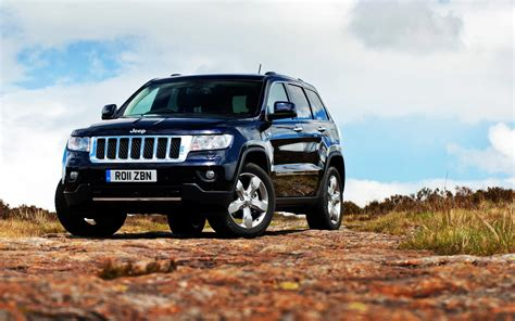 Jeep Hd Jeep Wallpapers Hd