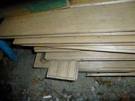hardwood floor on craigslist solid maple hardwood flooring berwick maine