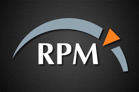 Home Design Software matthew michaels graphic design rpm logo