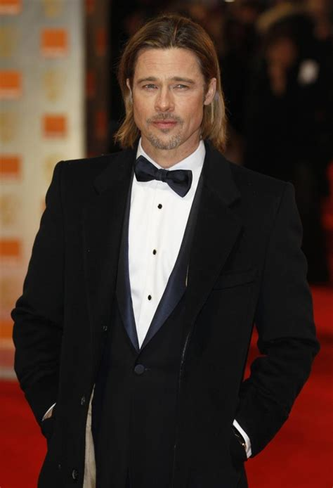 film oscar brad pitt 10 actors we can t believe don t have oscars