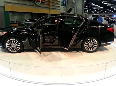 kia luxury car k900 kia luxury car comparison cadenza vs k900