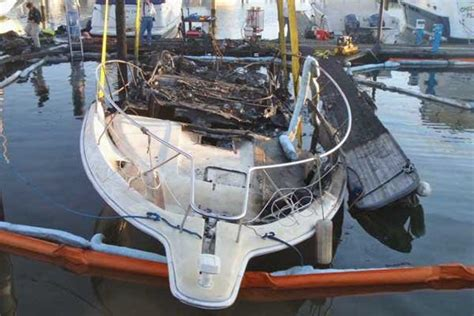 boatus rv insurance boat fires seaworthy magazine boatus