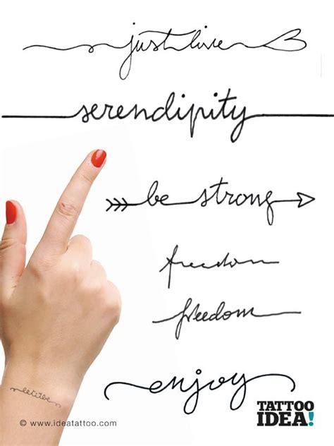 caratteri lettere tatuaggi fonts