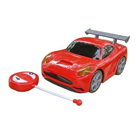 Rc Sport Car rc sports cars sports cars