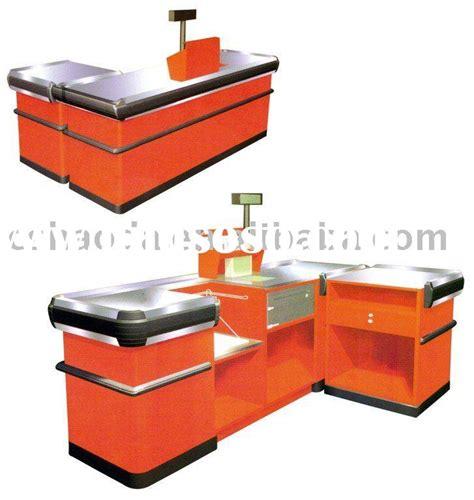 cash register desk for sale cashier desk cash register money counter for sale price