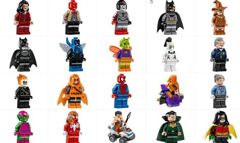 lego marvel superheroes for sale 2015 and 2016 dc and marvel lego sets on sale from 20 to