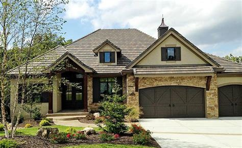 Award Winning Loch Lloyd Model Home Open Today The Home Plans For Sale Kansas City Area