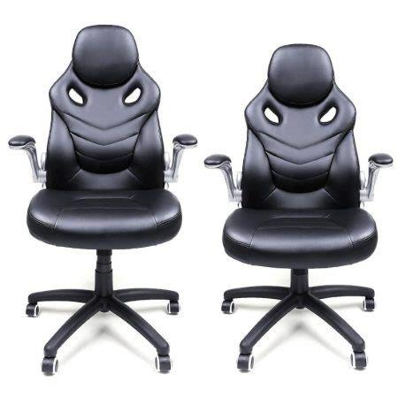 sedie per pc prezzi sedia pc gaming ergonomica di design elegante quale