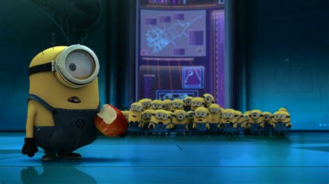 wallpaper laptop despicable me minions wallpapers hd quality download