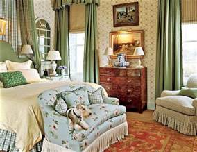 English Country Decor Eye For Design Decorate Your Home In English Style