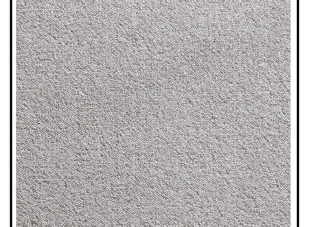 mochet per pavimenti una scelta oculata della moquette per pavimenti