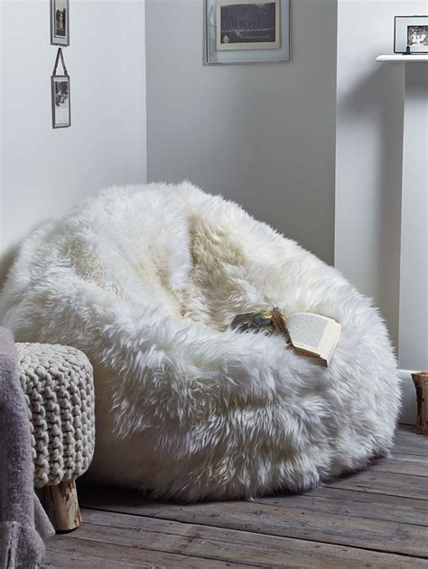 best 25 sheepskin rug ideas on white