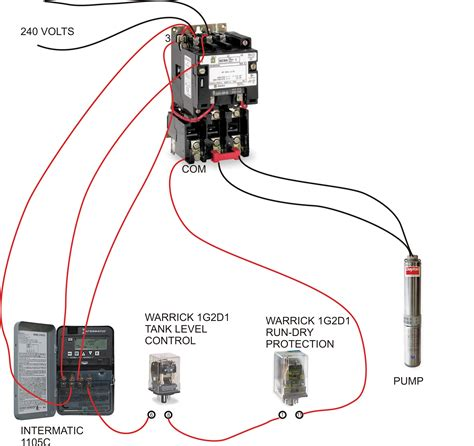 water pressure switch wiring diagram agnitum me