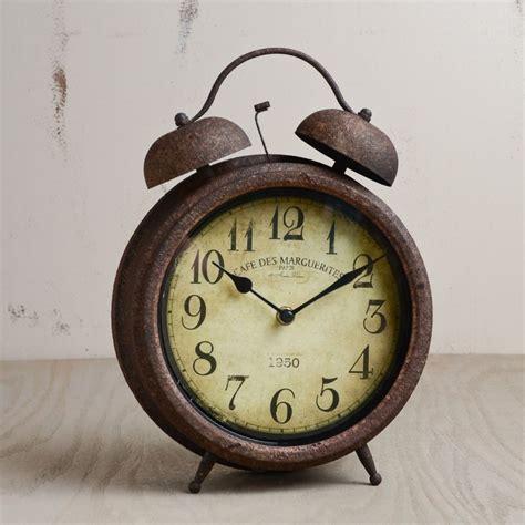 vintage items old vintage clocks download quot antique table clocks quot in