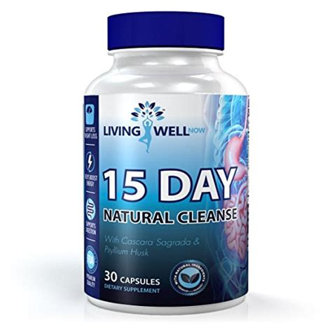 Detox Supplement Malaysia by Vitamins Dietary Supplements Weight Loss Living Well Now