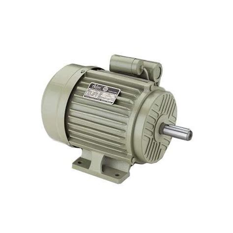 induction motor x 28 images motor maze 178 rotor squarethec electric motor induction motor