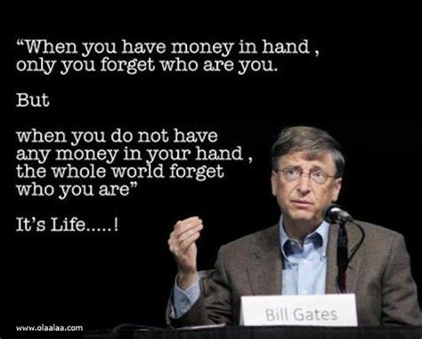 biography of bill gates video life scraps pictures images photos